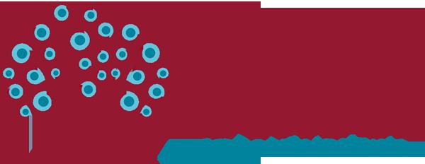 the-waldorf-school-logo-landscape-600